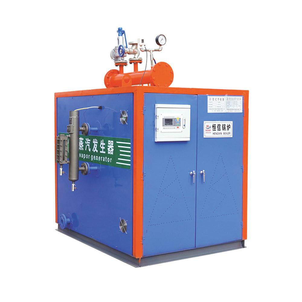 陕西电加热蒸汽发生器